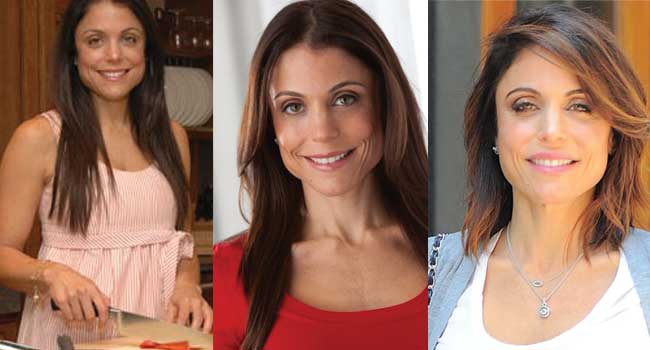 Bethenny Frankel Plastic Surgery
