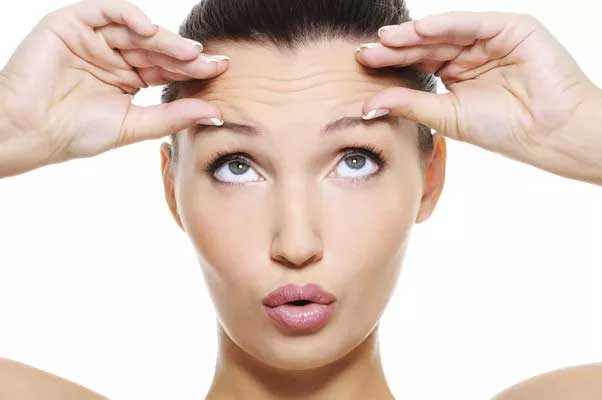 how much does botox injection cost in usa