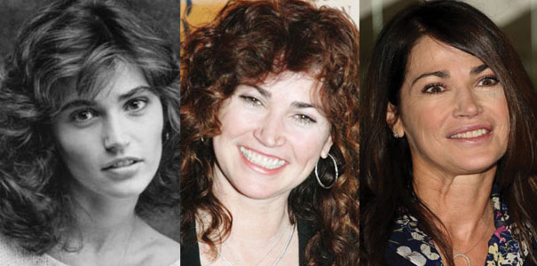 kim delaney plastic surgery before and after 2020