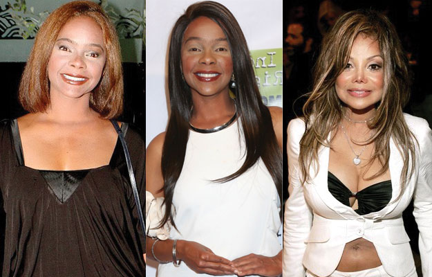 lark voorhies before and after plastic surgery 2020