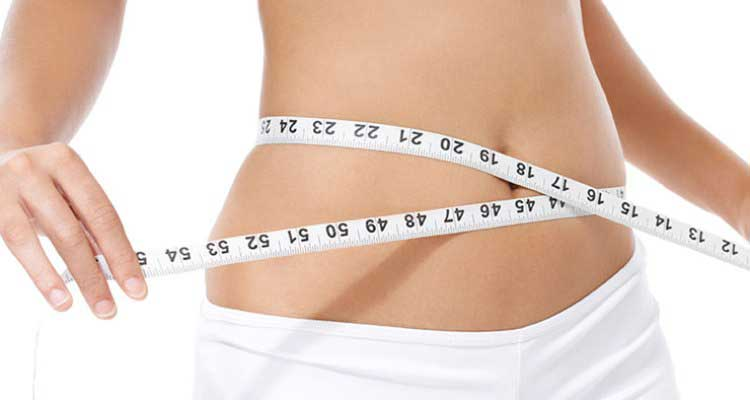 Garcinia cambogia extreme weight loss