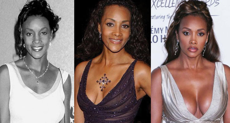 vivica fox before and after plastic surgery 2017